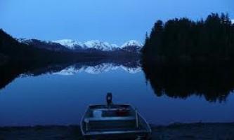 Goulding-Lake-Trail-01-mxq5wn
