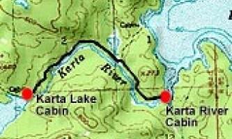 Karta-River-Trail-01-mxq6eq