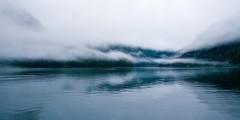 Lake Eva Hanus Bay Trail