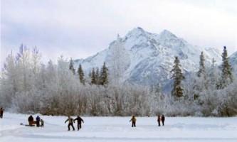 Montana-Creek-Trail-01-mxq70e