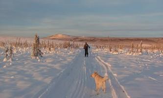 Moose-Creek-Trail-01-mxq70y