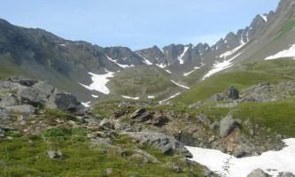 Mount-Marathon-Trails-nhvnys