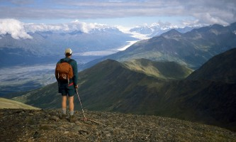 Pioneer_Peak_Trail-New-303_Overlooking_Knik_River_and_Knik_Glacier-p98qsl
