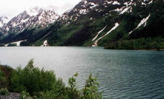 Ptarmigan-Creek-Trail-nhvs4n