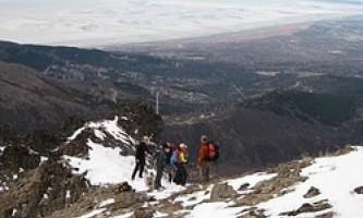 Ptarmigan-Pass-Trail-nhvs51