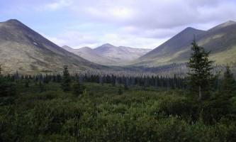Resurrection-Pass-Trail-nhvsrs