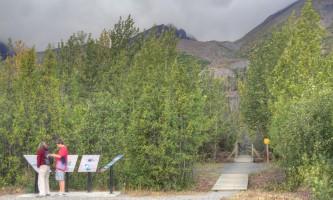 Yukon_3_Haines_Hwy-nhvstg