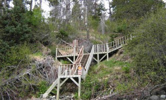 Saddle-Trail-nhvu4c