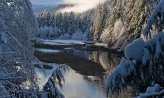 Salmon-Lake-Redoubt-Lake-Trail-nhvu6s