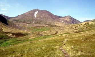 Summit-Creek-Trail-nhvwdl