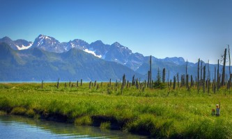 Kenai_Fjords_NP-Larry_Gross-nhvwn8