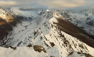 Wolverine-Peak-Trail-nhvywy