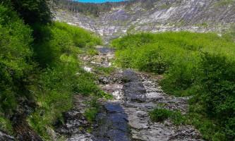 Carlana-lake-trail-CARLANNA_Avalanche_Chute-p5uxvq