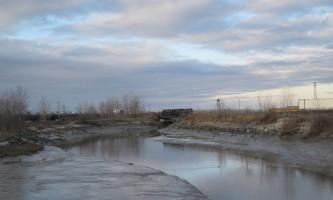 Ship_Creek_Trail-01-nea6nm