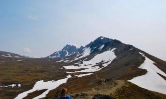Trails-omalley-peak-annie-bender-pf22lb