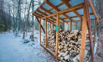 Eagle-River-Nature-Center-Public-Use-Cabin-public-use-cabins-alaska_org-Eagle-River-Nature-Center-0-p21jyr
