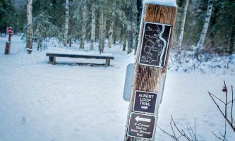 Eagle-River-Nature-Center-Public-Use-Cabin-public-use-cabins-alaska_org-Eagle-River-Nature-Center-13-p21jys