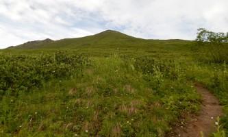 Fishook-trail DSCN0304-oqim9f