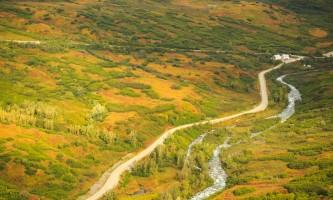 2012-09-02_Talkeetnas_near_Sheep_Mt-nhvnsd