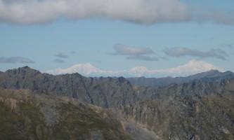 Hatcher-Pass-April-Bowl-Trail2009-08-20_April_Bowl_026-oqinjz