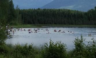Goose-Lake-Beach-02-mzigic