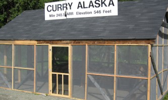 2006-07-03_Curry_to_Talkeetna-05-mxq4nl