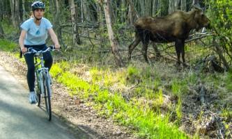 2004-05-13_Chester_Crk_Bike_Trail_with_Yael-03-mxq4q3