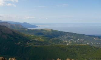 Flattop-Mountain-Trail-DSC00270-p4ii6a