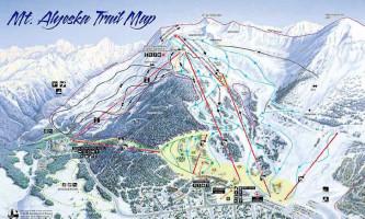 Alyeska-North-Face-Trail-Alyeska_North_Face_Trail2-pc4ir5