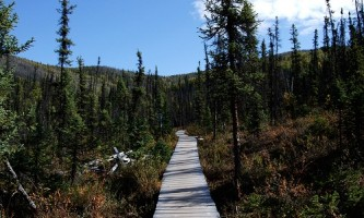 Anchorage-Rock-Trail-01-mxq48h