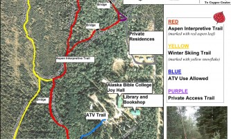 Aspen-Interpretive-Trail-02-mxq4aw