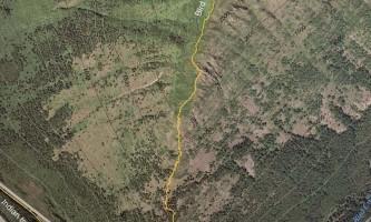 Bird-Ridge-Trail-2-nhvz7t