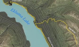 Bold-Ridge-Trail-02-mxq4g9
