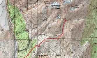 Bonanza-Mine-Trail-02-mxq4go