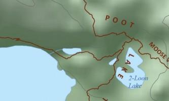China-Poot-Lake-Trail-02-mxq4wm