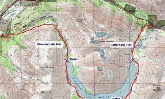 Crescent-Lake-Trail-02-mxq502
