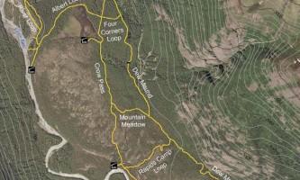 Dew-Mound-Trail-02-mxq55f