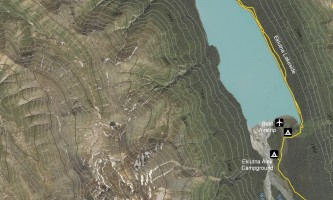 Eklitna-Lakeside-Trail-02-mxq58k