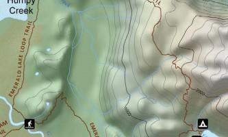 Emerald-Lake-Loop-Trail-02-mxq5e5