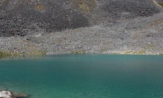 Gold-mint-trail-hatcher-pass-gold-mint-trail-jessica-clark-p4ir93