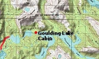 Goulding-Lake-Trail-02-mxq5wr