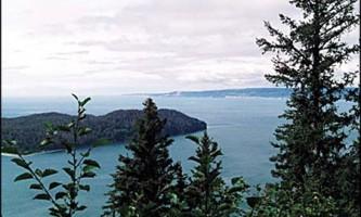 Grace-Ridge-Trail-01-mxq5x1