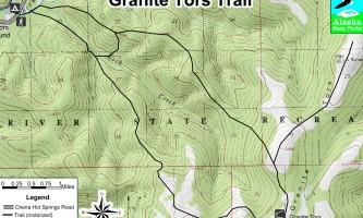 Granite-Tors-Trail-02-mxq604