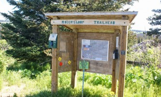 Homestead_Trail-Homestead_Trail_at_Roger_s_Loop-nz5x08