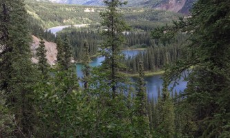 Horseshoe-lake-trail IMG_0349-oqs94g