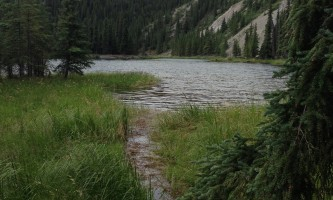 Horseshoe-lake-trail IMG_0351-oqs97m