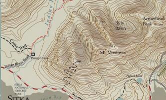 Indian-River-Trail-02-mxq6di