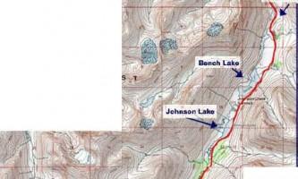 Johnson-Pass-Trail-02-mxq6e0