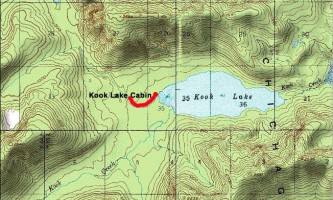Kook-Lake-Trail-02-mxq6l3