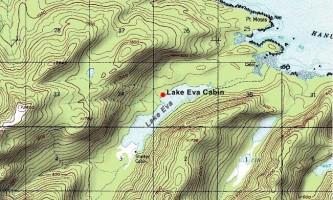 Lake-Eva-Hanus-Bay-Trail-01-mizx0v